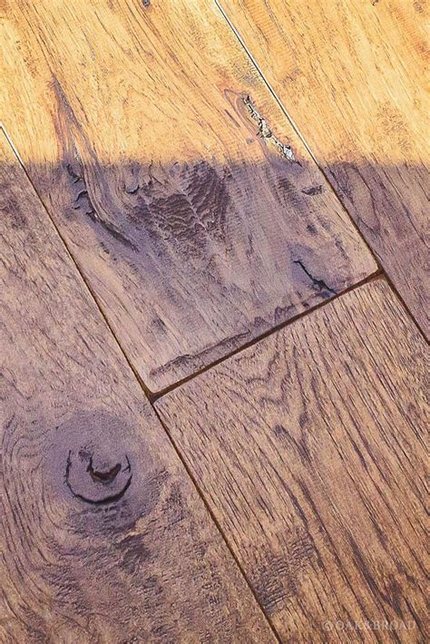 hardwood floors meaning 17 best images about home flooring on pinterest wide plank french connection and burnt sugar