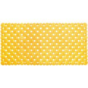 tapis a bulle pour baignoire tapis bulle baignoire achat vente tapis bulle baignoire pas cher rue du commerce