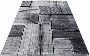 Otto Versand De Teppiche : teppich parma 9260 ayyildiz teppiche rechteckig h he 9 mm online kaufen otto ~ Bigdaddyawards.com Haus und Dekorationen