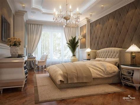 Home Sweet Home / Elegant