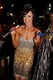 Karina Smirnoff Hosting New Year's At The Catalina In ...