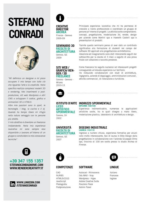 resume design layout resume design layouts