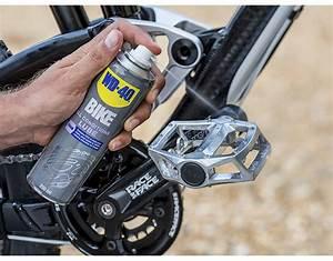 Wd 40 Kettenspray : wd 40 bike allwetter kettenspray genau was du brauchst ~ Jslefanu.com Haus und Dekorationen