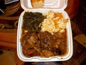 madea 39 s restaurant ken 39 s food find