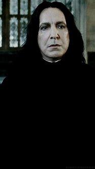 Severus Snape   Harry Potter Wiki   FANDOM powered by Wikia