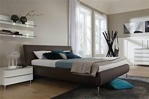 Hülsta Bett Buche : braunes bett bett buche x mbel mit neueste gestaltung futonbett holzbetten plus braunen ~ Indierocktalk.com Haus und Dekorationen