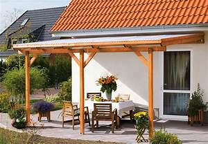 Haus Bauen Was Beachten : obi carport free motor with obi carport elegant sektion ~ Michelbontemps.com Haus und Dekorationen