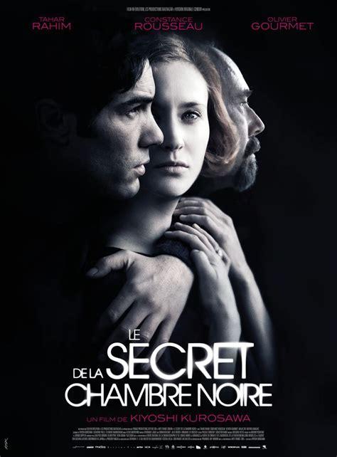 la chambre des secret sortie au cinéma du le secret de la chambre de