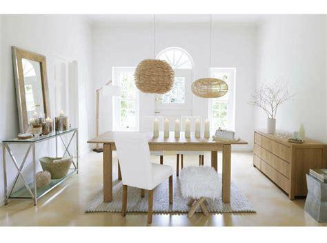 comment 軋 va bien 2 cuisine bien aménager sa maison grâce au home staging décoration