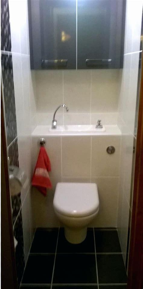 wc suspendu avec lave int 233 gr 233 lapeyre altoservices