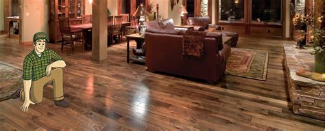 Wickham Hardwood Flooring: A Great Choice   Builders Surplus