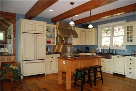 kitchen home design large eat in kitchen house plans 1800