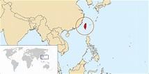 中華民國國語 - 维基百科,自由的百科全书