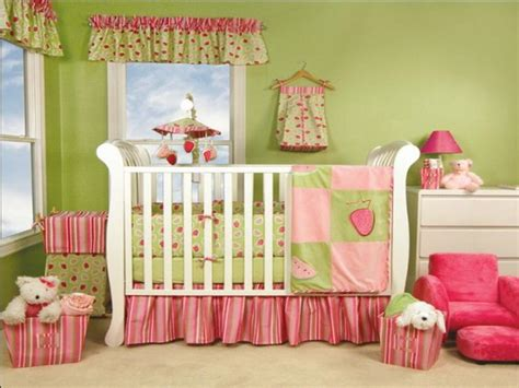 baby room ideas for girls stroovi
