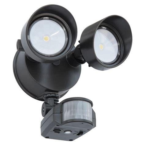 exterior flood lights motion sensor lithonia lighting 180 degree bronze motion sensing outdoor