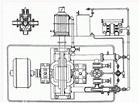 特斯拉涡轮机_360百科