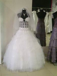 second hand wedding dresses for sale in durban discount With cheap second hand wedding dresses for sale