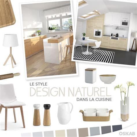 formation cuisine toulouse formation decorateur interieur toulouse 28 images
