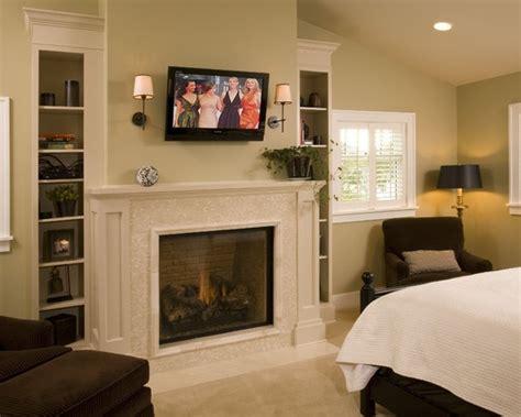 living room benjamin moore  barely beige white
