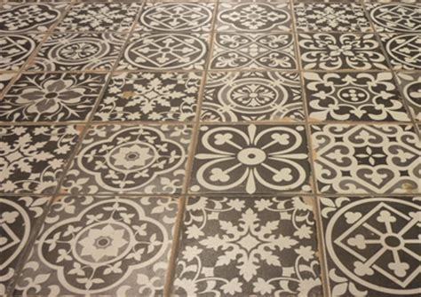 Sydney Tiles Moroccan Artisan Encuastic Look Reproduction
