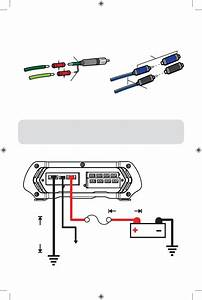 Kicker Solo Baric L7 Wiring Diagram New
