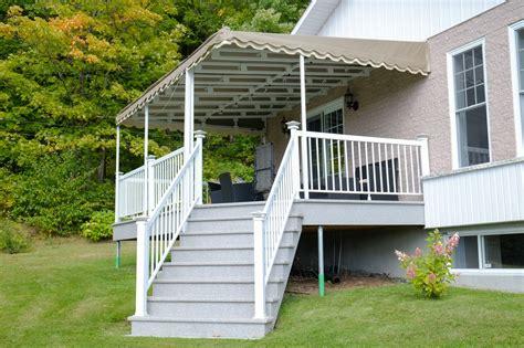 les pro du patio fondations viss 233 es pour patios et terrasses
