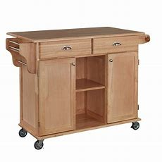 Kitchen Island & Carts  The Home Depot Canada