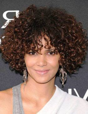 hair styles for 2334 best images about news on 2334