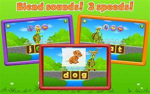 Learn to Read with Tommy Turtle - Apps on Google Play
