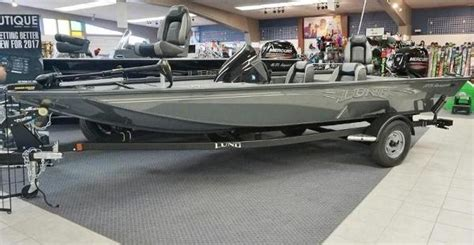 Lund Boats For Sale Ohio by Lund Boats For Sale In Ohio Boats