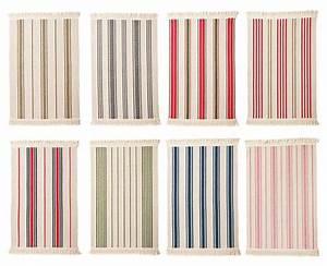 Tapis Chez Ikea : ikea hacks 5 fa ons g niales de transformer ce tapis ikea 3 99 ~ Teatrodelosmanantiales.com Idées de Décoration