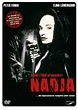 Nadja Movie Posters From Movie Poster Shop