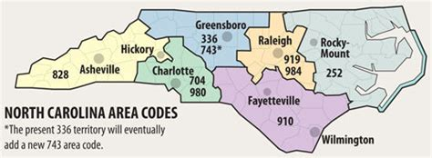 10-digit Local Calling, Additional Area Code, Coming To
