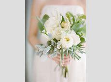 whitegardenrosesucculenttropicalweddingbouquet