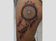 significado de tatuagem filtro dos sonhos 16tattoo's Blog
