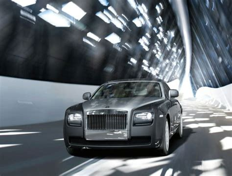 old car manuals online 2011 rolls royce ghost security system 2011 rolls royce ghost thecoolist the modern design lifestyle magazine