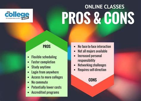 classes  traditional classes pros  cons