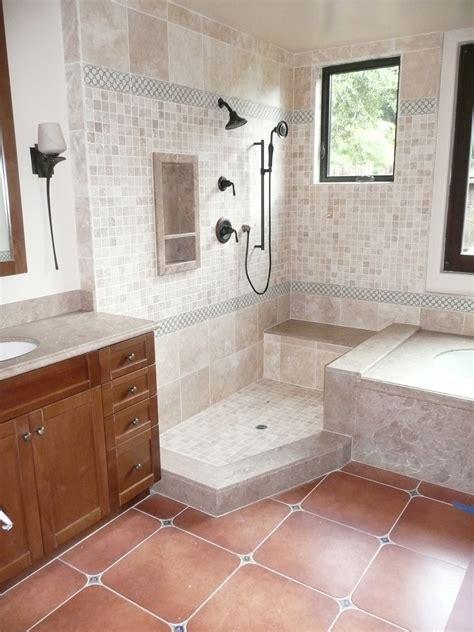 house bathroom ideas fancy vintage small bathroom ideas bathroom optronk home