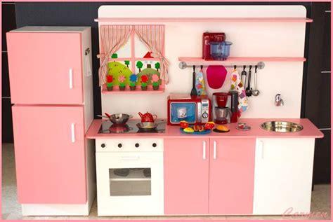casas cocinas mueble cocinas de juguete madera
