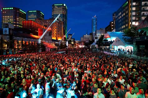 What To Do by Best Things To See And Do In Montreal Canada