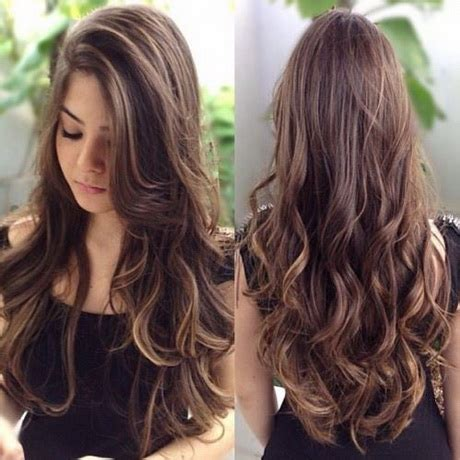 Maybe you would like to learn more about one of these? Cortes de cabelo grande feminino