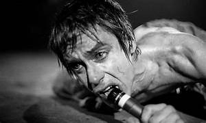 Iggy Pop Reinvented the Male Rock Star on His Solo Debut ...