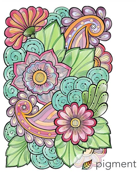 best coloring apps the best coloring apps a bigger