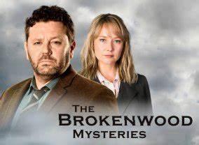 The Brokenwood Mysteries Next Episode