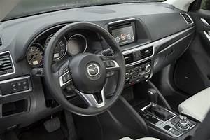 Mazda Cx 5 Essai : essai mazda cx 5 2 2 skyactiv bva le suv qu 39 il ne faut pas oublier photo 35 l 39 argus ~ Medecine-chirurgie-esthetiques.com Avis de Voitures