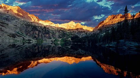 Colorado Hd Picture by Colorado Rockies Wallpapers 49 Images