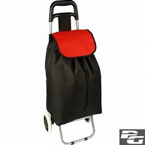 Tasche Für Einkaufswagen : einkaufswagen einkaufstrolley einkaufsroller ~ Buech-reservation.com Haus und Dekorationen