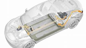 Battery Expert  Tesla Model 3 Has  U0026 39 Most Advanced Large Scale Lithium B