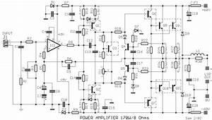 Lowe 170w Wiring Diagram For