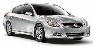 2011 nissan altima details on prices features specs and With nissan altima dealer invoice